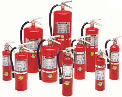 fireextinguisher1